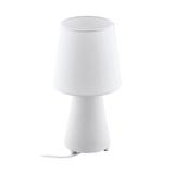 Настольная лампа Eglo CARPARA 97121 1