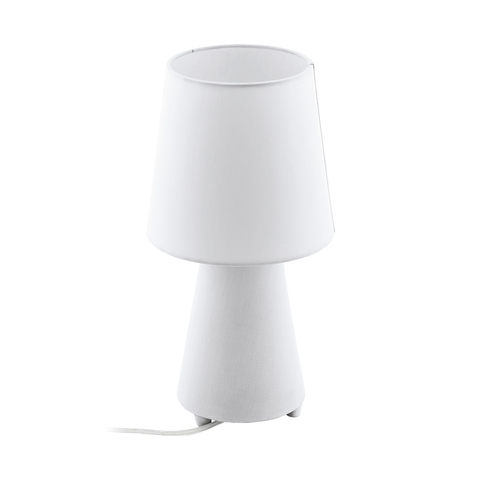 Настольная лампа Eglo CARPARA 97121