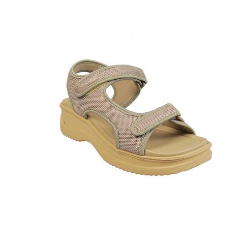 4143a608329c36 Купить комфортную женскую обувь в интернет-магазине с доставкой по ...