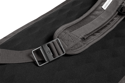 Рюкзак Victorinox Altmont Active Compact Laptop Backpack 13'', grey, фото 8