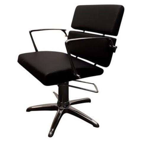 Кресло клиента Linda
