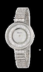 Наручные часы Romanson RM3264QLWWH