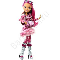 Кукла Ever After High Браер Бьюти (Briar Beauty - Эпическая Зима (Epic Winter), Mattel