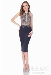 Terani Couture 1621C1299_2
