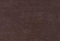 Флок Imperia (LE) java (Империа джава)