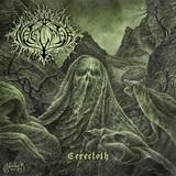 Naglfar / Cerecloth (LP)