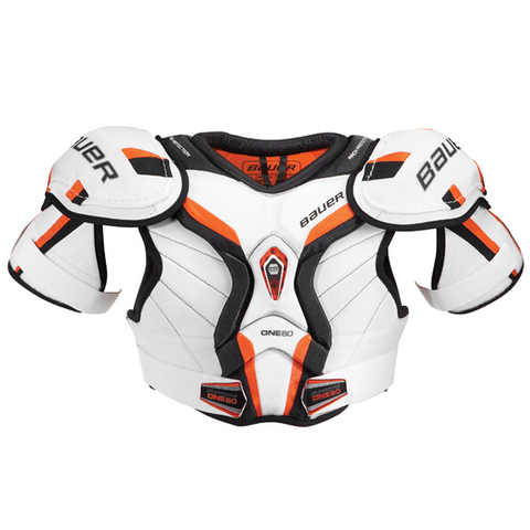 Нагрудник Bauer Supreme One60 Sr.