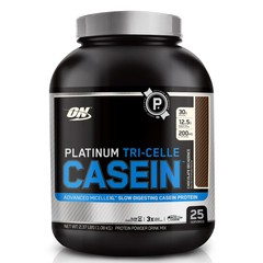 ON Platinum TRI - Celle Casein (1,2 кг.)