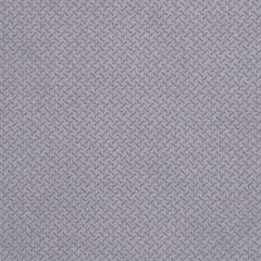 Микровелюр Fresh com (Фреш ком) 06