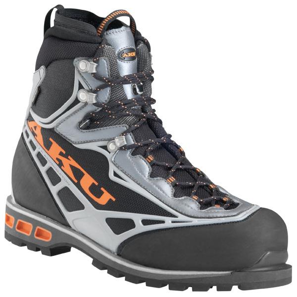 Альпинистские ботинки SL PRO II GTX