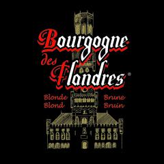 Пиво Bourgogne des Flandres
