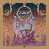 Soilwork  / Verkligheten (RU)(CD)