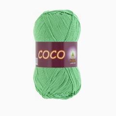 Coco (Коко)