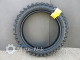 Внедорожная мотошина Dunlop Geomax AT81EX 110/100-18 64M TT R