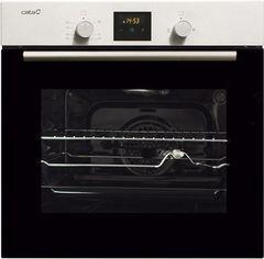 Встраиваемый духовой шкаф Cata HGD 6000