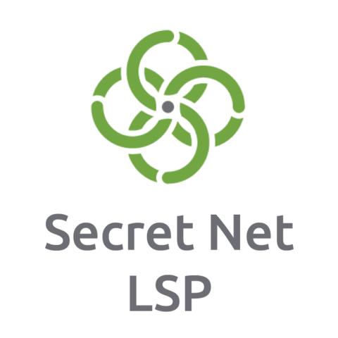 Право на использование Средства защиты информации Secret Net LSP