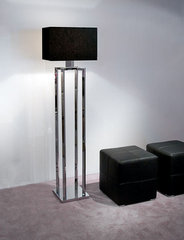 бра ILFARI Swinging ballet floor lamp