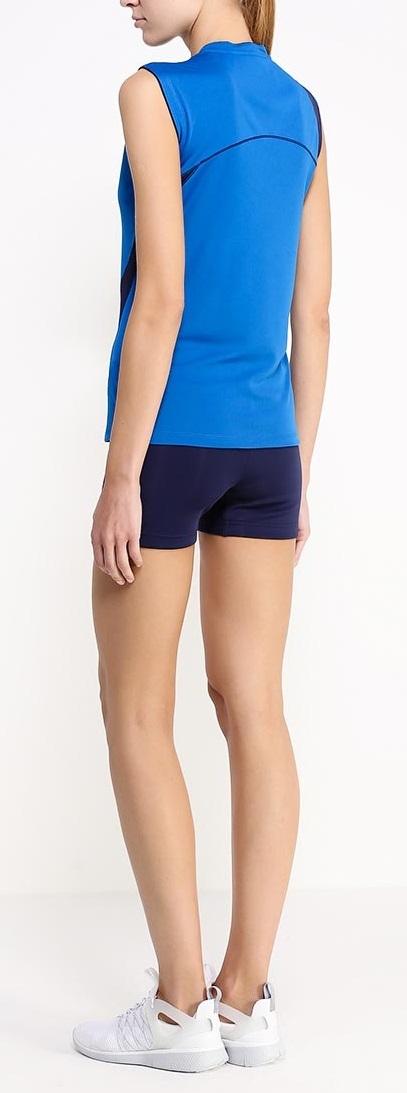 Женская форма для волейбола ASICS SET FLY LADY ( T226Z1 4350) фото