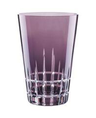 Набор стаканов 2шт 360мл Nachtmann Sixties Stella Violet