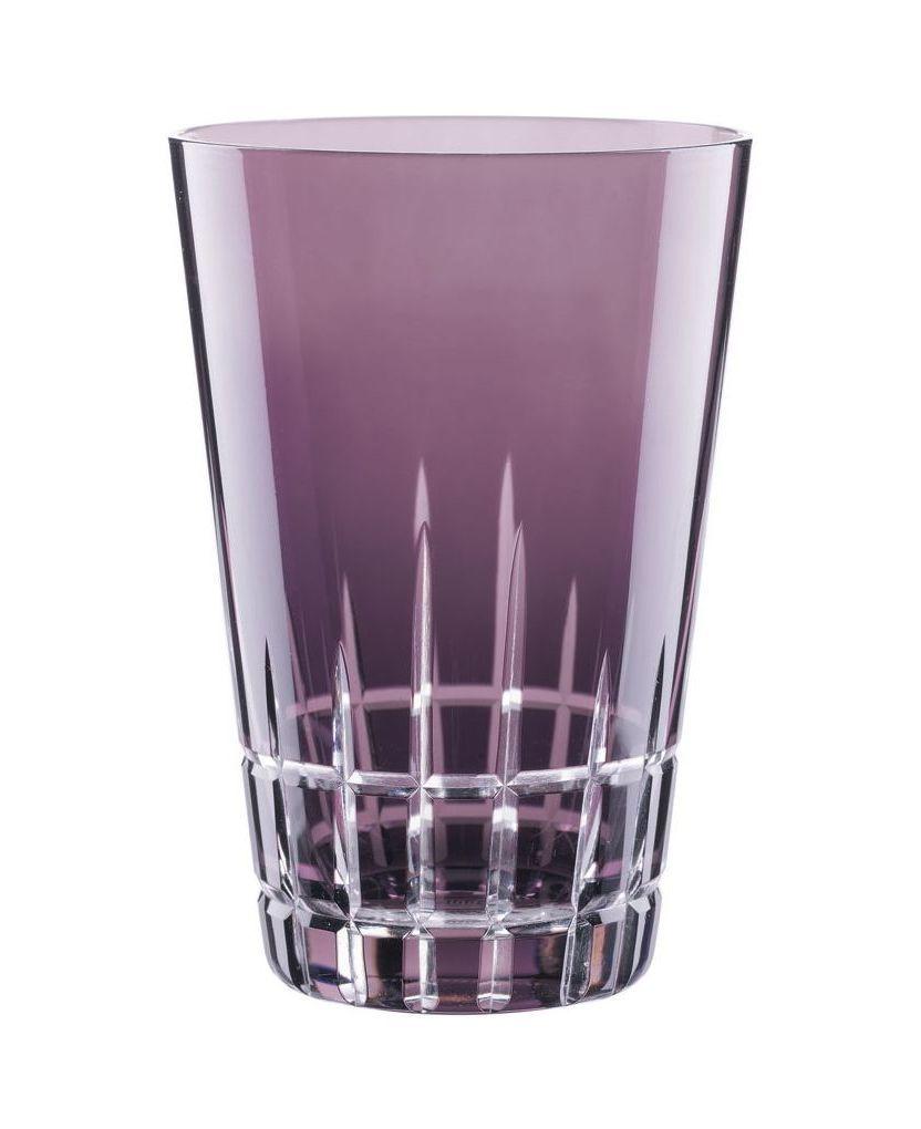 Стаканы Набор стаканов 2шт 360мл Nachtmann Sixties Stella Violet nabor-stakanov-2sht-360ml-nachtmann-sixties-stella-violet-germaniya.jpg