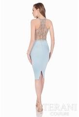 Terani Couture 1621C1299_3