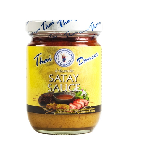 https://static-eu.insales.ru/images/products/1/4209/9564273/0554569001338927070_Satay_Sauce_227g.jpg