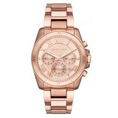 Наручные часы Michael Kors MK6367