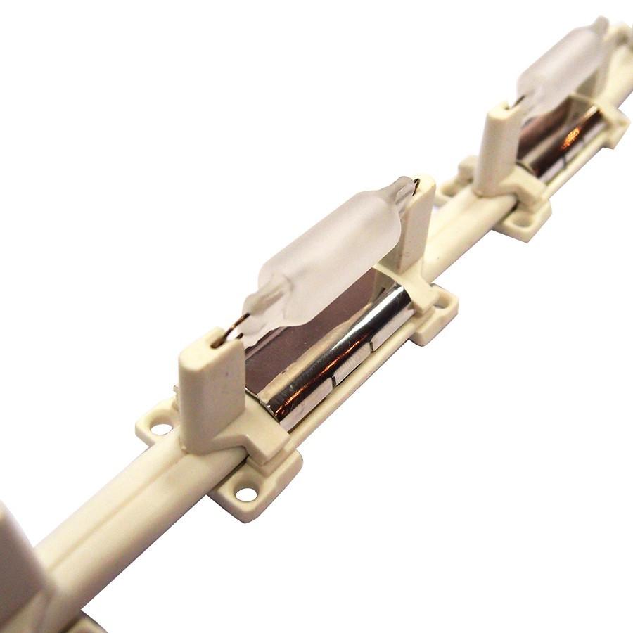 Световой гнущийся шнур Xenoflex, фото 2