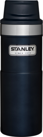 термостакан Stanley Classic 0,47L Trigger Action 1-Hand