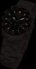 Купить Наручные часы Traser 100333 Ladytime по доступной цене