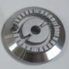 Рассекатель конфорки для газовой плиты Gorenje (Горенье) - 609279