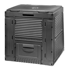 Компостер без дна Keter E-composter 470л