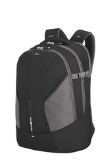 Рюкзак для ноутбука Samsonite, 4mation (27л) 79188/1077