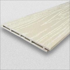 Wood хаки