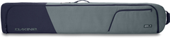 Чехол для сноуборда Dakine LOW ROLLER SNOWBOARD BAG 165 DARK SLATE