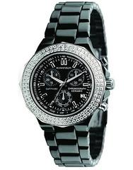 Наручные часы Romanson TM1231HLBBK