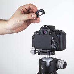 Наглазник EC II для фотоаппаратов Canon