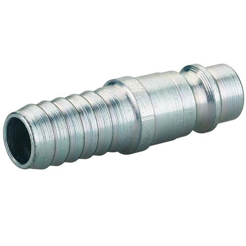 Ниппель вставной для соединительной розетки STNP-FE-NW7,6-EURO-13mm