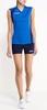 Женская волейбольная форма ASICS SET FLY LADY ( T226Z1 4350) фото