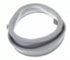 Манжета люка (уплотнитель двери) для стиральной машины Ariston (Аристон) 287764