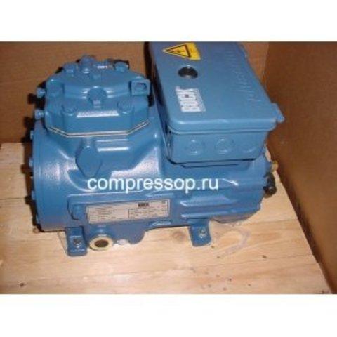 HGX12P/110-4S Bock купить, цена, фото в наличии, характеристики