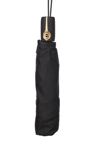 Зонт мужской ТРИ СЛОНА 905