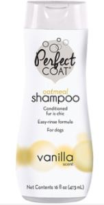 Шампунь 8in1 шампунь для собак PC Natural Oatmeal овсяный успокаивающий для кожи с ароматом ванили 2018-10-06_13-53-43.png