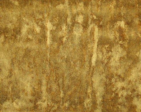 Портьерная ткань Солярис бархат однотонный фисташковый