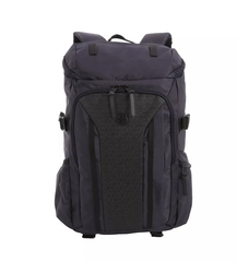 Рюкзак-торба для путешествий Wenger 2717 синий/черный