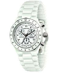 Наручные часы Romanson TM1231HLWWH