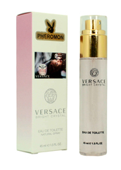Парфюм с феромонами Versace Bright Crystal 45ml (ж)