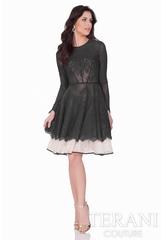 Terani Couture 1621C1296_2