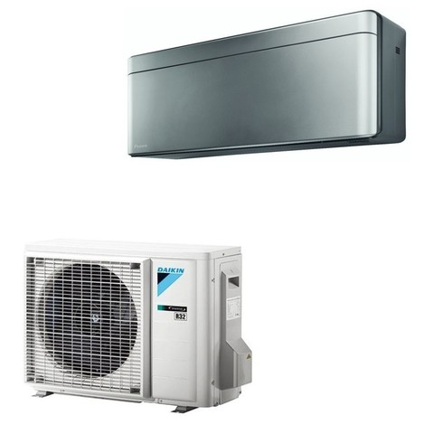Кондиционер Daikin Stylish FTXA AS, фото 1