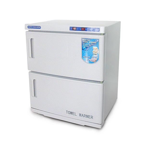 Нагреватель для полотенец RC 32 (32 литра) фото